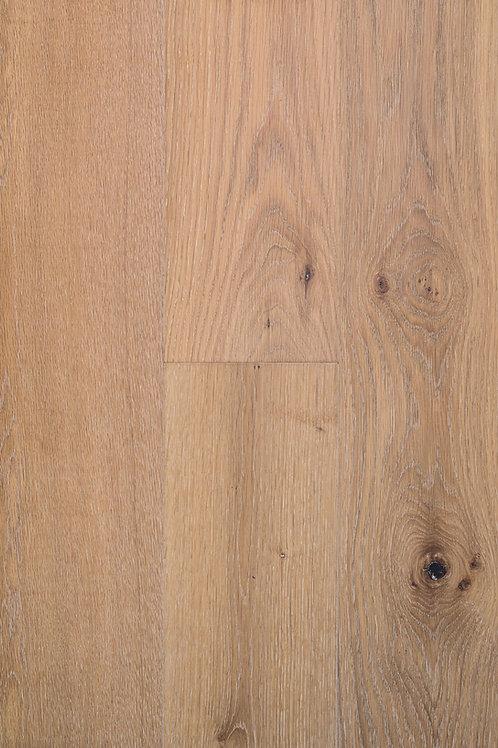 Classic Oak 14mm Engineered Timber Flooring
