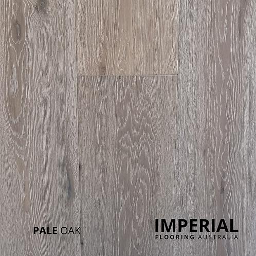 Pale Oak 15mm Oaks Colorado Engineered Timber Floors
