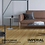 Thumbnail: French Canvas - 9mm Hybrid Waterproof Flooring 1800mm x 228mm
