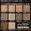 Thumbnail: 3 x Free Samples - 14mm Oaks Engineered Timber Flooring