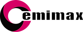 CEMIMAX logo black_4x.png