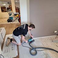 Copeland Hybrid Flooring Install.jpg