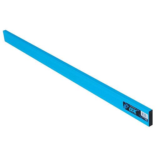 OX 3000mm Standard Straight Edge OX-P021630