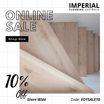 10% Store Wide Sale.png