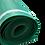 Thumbnail: 2mm Green Acoustic Underlay 20m2 Roll - Floating Floors