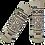 Thumbnail: SupaBord Edge Tap 40mm x 30m