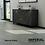 Thumbnail: Winteridge - Laminate Flooring 48hr Water Resistant AC4 - 12mm