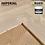 Thumbnail: Bostik Ultraset HP MS Polymer Timber Flooring Adhesive 16kg