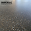 Thumbnail: Cemimax ECOTAZ Dark Grey Polished Concrete Floor Topping Overlay