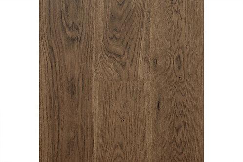 Walnut 14mm Engineered Timber Flooring