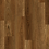 Thumbnail: Spotted Gum - 9mm Hybrid Waterproof Flooring 1800mm x 228mm
