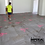 Thumbnail: DP60 Porous Surface Floor Primer 5kg & 20kg Tubs