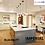 Thumbnail: Blackbutt - Hybrid Flooring 1500mm(L) x 180mm(W) x 6.5mm(T)