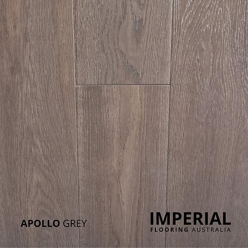 Apollo Grey 15mm Oaks Colorado Engineered Timber Floors