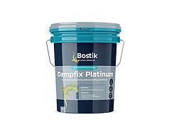bostik-dampfix-platinum-400x300 - Copy.jpg