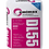 Thumbnail: DL55 Floor Self Levelling Bags 20KG Cemimax 1.5mm - 75mm 35MPa