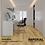 Thumbnail: Sand Beige - 5.5mm Hybrid Waterproof Flooring 1540mm x 228mm