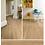 Thumbnail: Sienna Oak - Camara Luxury Vinyl Plank 1219.2mm x 184.2mm x 2mm