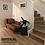 Thumbnail: Oak Sofia - Ornato XL Hybrid Waterproof Flooring