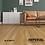 Thumbnail: Blackbutt - Laminate Flooring 48hr Water Resistant AC4 - 12mm