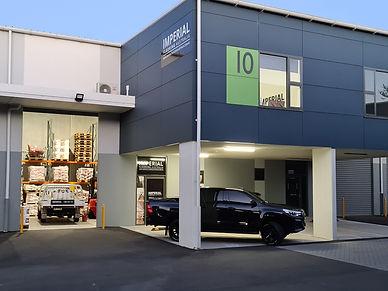 Imperial Flooring Australia Shop