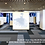 Thumbnail: Ash Grey - Commercial Carpet Tiles 50cm x 50cm