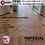 Thumbnail: DP80 Non Porous Surface Floor Primer 5kg & 20kg Tubs