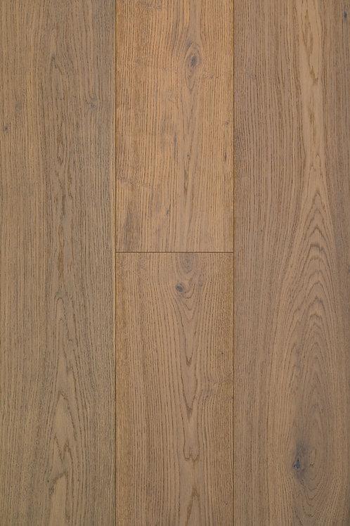 Honey Brown 14mm Engineered Timber Flooring