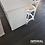 Thumbnail: Midnight Grey 15mm Oaks Colorado Engineered Timber Floors