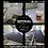 Thumbnail: JETMAX-8000 Carpet Tile Floor Adhesive 15kg
