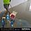 Thumbnail: DIY Floor Leveling Install Kit