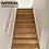 Thumbnail: Paloma - Laminate Flooring 48hr Water Resistant AC4 - 12mm
