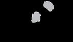 Wonderwood Floors Logo