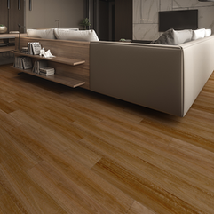 Pacific Spotted Gum