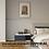Thumbnail: New England Blackbutt - 9mm Hybrid Waterproof Flooring 1800mm x 228mm