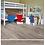 Thumbnail: Boathouse Oak - Camaro Luxury Vinyl Plank 1219.2mm x 184.2mm x 2mm