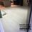 Thumbnail: Snowy Oak - Laminate Flooring 48hr Water Resistant AC4 - 12mm