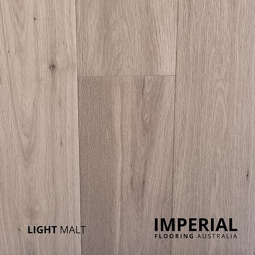 Light Malt 15mm Oaks Colorado Engineered Timber Floors
