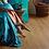 Thumbnail: Wild Amber Oak - Camaro Luxury Vinyl Plank 1219.2mm x 184.2mm x 2mm