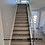 Thumbnail: Kandos Grey - Hybrid Waterproof Flooring 1540mm x 182mm x 6.5mm