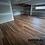 Thumbnail: Spotted Gum - Australian Engineered Timber Flooring