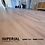 Thumbnail: Aged Oak - 9mm Hybrid Waterproof Flooring 1800mm x 228mm