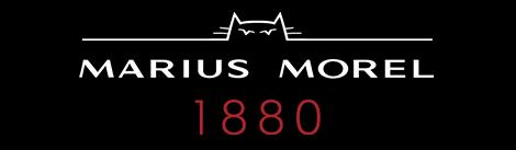MOREL-Lunettes-MARIUS MOREL 1880-logox2-12