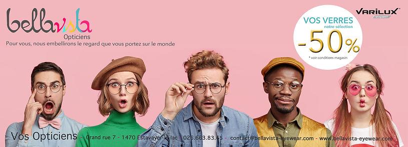 Flyer Fevrier 2019 news.jpg