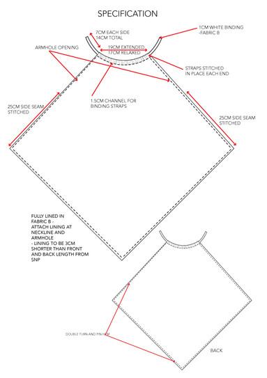 JAW216-SPEC.jpg