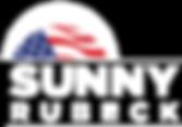 Logo - Website - 130h.png