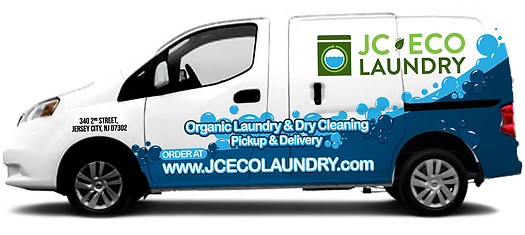VAN JC ECO LAUNDRY.png