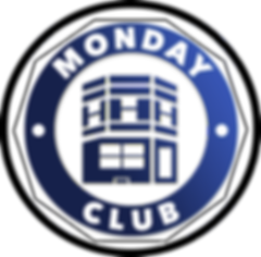 MONDAY-CLUB-LOGO.png