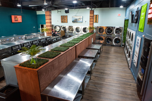 Westfield Eco Laundry-7218.jpg