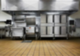 restaurant cleaning in new jersey nj.jpg